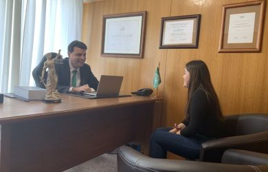 abogado-iver-quiñones-dicom