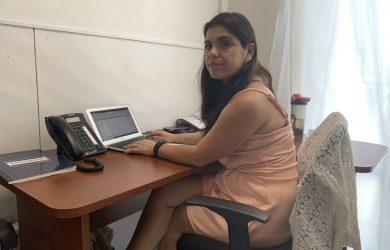 asistente