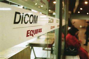 dicom3